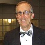 Paul Gerlach