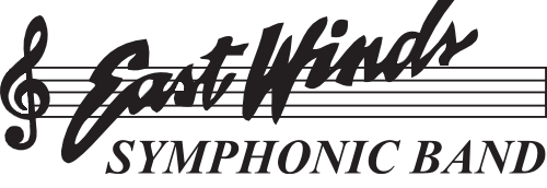 East Winds Symphonic Band Home